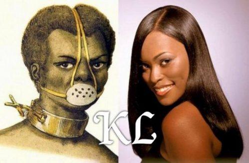 """头发拉直的起源和历史:谁发明了直发器? 是男人还是女人? 一个美国人肯定是""""关于矫正的诞生的许多神话""""......(视频)"""