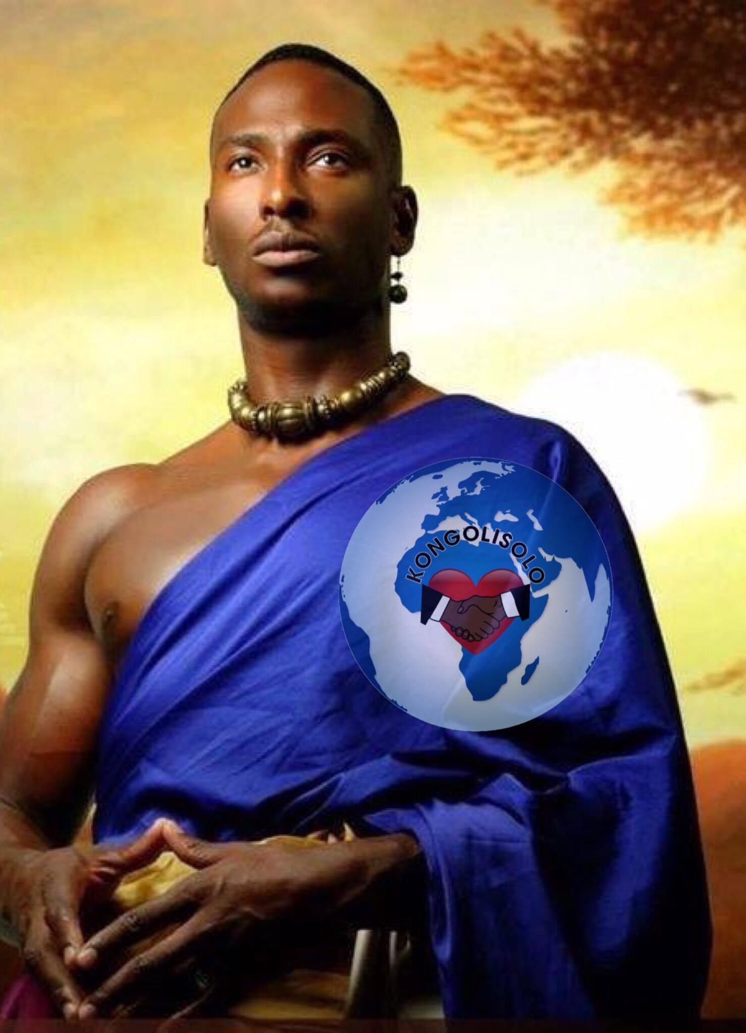 Les Africains savent depuis des millénaires que la mort n'existe pas