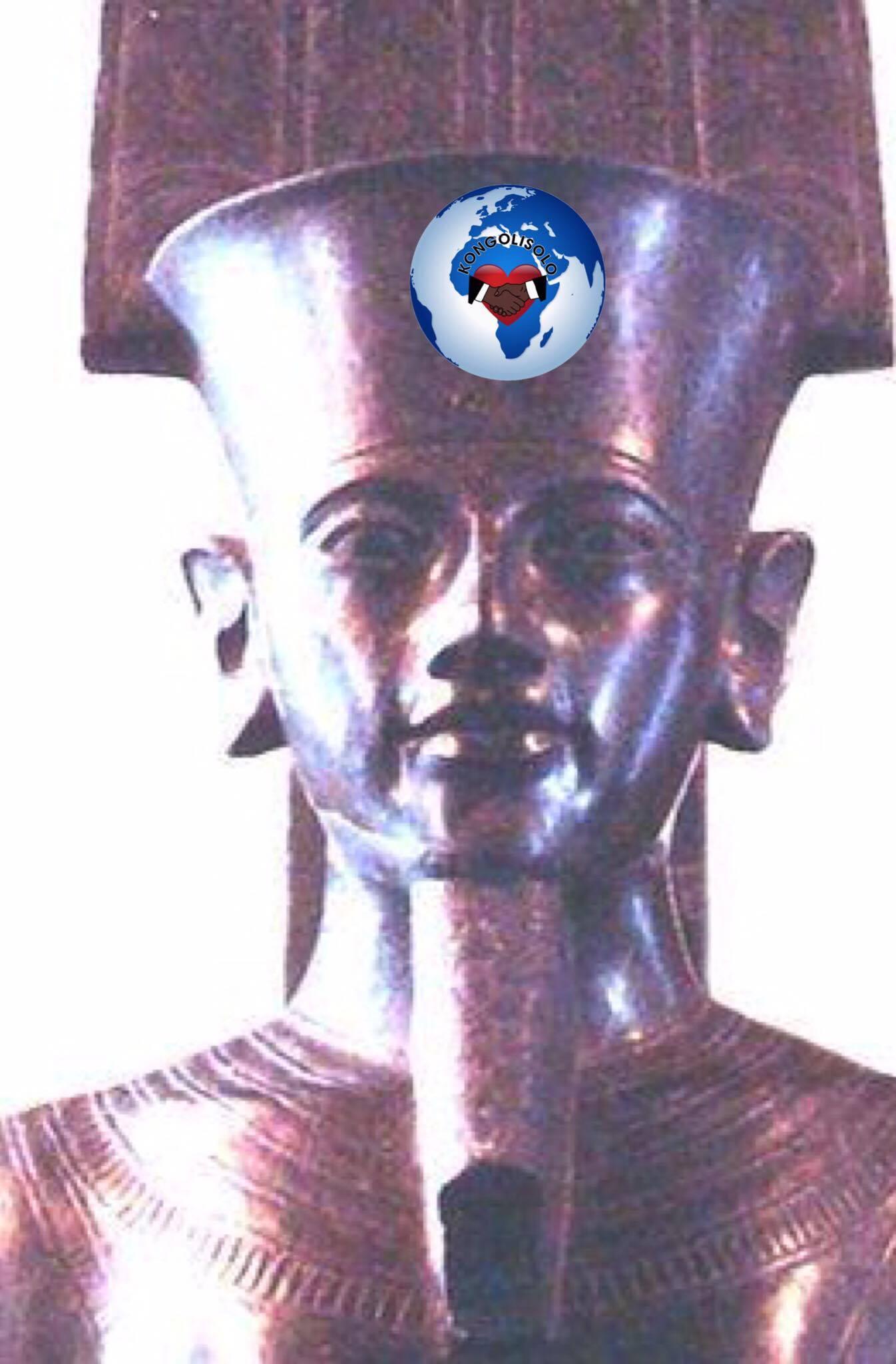 Akhenaton n'est pas l'inventeur du monothéisme ... Pour de nombreuses et variées raisons, largement liées à la falsification de l'histoire africaine, beaucoup de gens veulent affecter le Pharaon Akhenaton (né sous le nom de