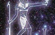 Qui est Osiris ? Ousiré, Siré, Wosara, Wosiré, Osoro Osaré, Osiris sont les différentes appellations d'Osiris : le « Kem Our » est un terme pharaonique qui signifie le « grand Noir, le grand-Nègre »