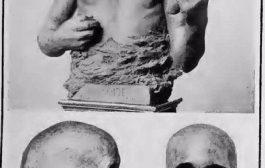 La documentation historique nous révèle que les Noirs ont vécu depuis la préhistoire en Europe mais aussi qu'ils vivaient encore en France au Moyen-Age, où ils occupaient même des postes très Importants