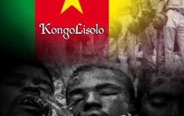L'histoire méconnue de la majorité des Africains (camerounais) ... (VIDÉO)
