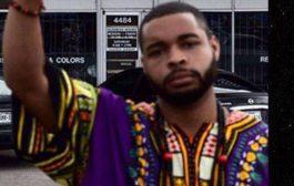 सच (काला) अफ्रीकियों को महसूस करने वालों के लिए! ... मेरे लोगों के लिए मैं आपके लिए मर गया ... (वीडियो)