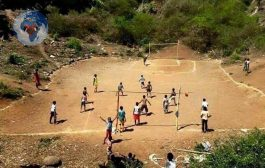 Les 13 règles du football de notre enfance