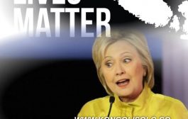 Etats-Unis: Pourquoi Hillary Clinton ne mérite pas le vote des Noirs