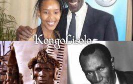 Henry cele Alias chaka zulu, et sa fille : né le 30 janvier 1949 et mort le 2 novembre 2007, est un acteur sud-africain connu pour son interprétation du roi Chaka Zulu, dans la série éponyme de 1986 (Shaka Zulu)
