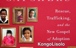 Adoption : les agences d'adoptions américaines et européennes, utilisent souvent les religions pour voler les enfants en Afrique ... (VIDÉO)