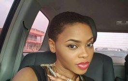 La beauté africaine : les cheveux courts peuvent aussi être splendides ... Vrai ou Faux ?