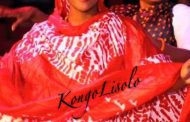 La Beauté mauritanienne : la beauté de la femme africaine est un fruit délicat : elle fleurit partout, mais elle ne mûrit qu'en espalier contre un mari