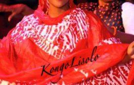 मॉरिटानियन सौंदर्य: अफ्रीकी महिला की सुंदरता एक नाजुक फल है: यह हर जगह खिलता है, लेकिन यह केवल एक पति में एस्पालियर में परिपक्व होता है