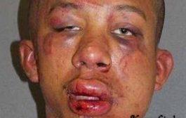 Un Père de famille a tabassé de tout son cœur le violeur de son fils de 11, Ans !