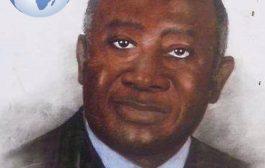 Africains, s'il arrivait que je tombe un jour, enjambez mon corps et continuez le combat car, le serpent n'est pas encore mort ... By, Président Laurent Gbagbo ... (VIDÉO)