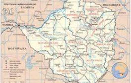 5 antiques Empires africains en dehors de Kemet que les Européens et les Arabes ont revendiqué comme les leurs