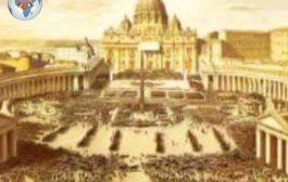 L'attitude de l'Église catholique face à l'esclavage des Africains : il y a peu d'informations sur le rôle qu'a joué l'Église Catholique lors de l'esclavage des africains