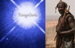 Au-delà des récits anecdotiques sur les tribus « Dogon et Zulu » à propos des systèmes d'étoiles de Sirius, en ce qui concerne leurs Connaissances sur les principales caractéristiques Botaniques, ils soutiennent l'idée que le Cannabis a été introduit sur la Terre d'un autre Monde