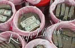 Le chrétien et l'argent
