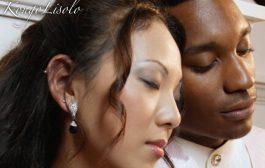 Chine : les femmes ont désormais l'interdiction formelle d'épouser un étranger
