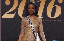 La beauté afro-américaine : quand la poudre aux yeux des Noirs maquille le racisme des Blancs