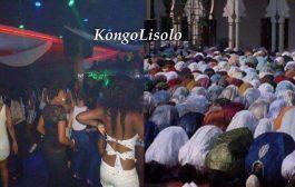 Insolite-Bamako: Un maquis-bar porte plainte contre une mosquée pour nuisance sonore