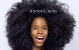 Confiance en soi et cheveux Afro ... (VIDÉO)