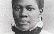 Dr. Eliza Ann Grier : elle est née esclave, elle est devenue la première Afro-américaine à pratiquer la médecine en Géorgie