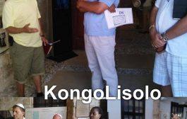 Retour et recherche de ses vraies identités, « Moïse Katumbi » 6 noms, 3 nationalités ... Quelle est sa vraie nationalité ? ... (VIDÉO)