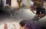 Les pauvres, ramasseurs, (récupérateurs) africains ... (VIDÉO)