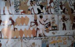 क्या अफ्रीकियों ने गुलामी का अभ्यास किया है? परे इस विषय पर सभी का क्या विश्वास है, वास्तव में तथ्य क्या कहते हैं ?? फैरोनिक युग के अफ्रीकी, क्या वे स्लावर्स थे ???
