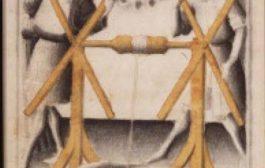 15 méthodes de torture médiévales aussi morbides que tordues : durant toute son existence, l'Homme a usé de moyens atroces pour faire parler, punir et tuer