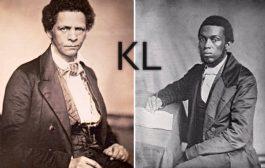 Liberia, le retour raté des Afrodescendants : au début du 19e siècle, des Africains-Américains décident de retourner en Afrique et y fondent le Liberia