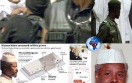 Pensez-vous que le procès de Hissène Habré peut être un nouveau départ pour la justice africaine ? ... (VIDÉO)