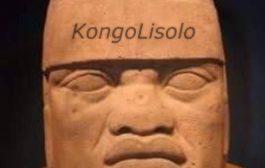 Bien, avant Christophe Colomb, il y avait déjà des Africains en Amérique : décidément, l'histoire n'est pas une science, sinon celle du mensonge, en recoupant plusieurs sciences modernes, un universitaire montre que l'Amérique précolombienne était en partie « Un continent africain »