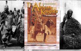 Mouvements migratoires des Africains vers l'Europe : il est généralement admis que les mouvements des Africains vers l'Europe, en grand nombre et de manière significative dans des positions de pouvoir, ne s'est produit qu'avec l'invasion musulmane de l'Espagne en 711 par l'Africain Al-Makkary dans l'histoire des dynasties musulmanes en Espagne