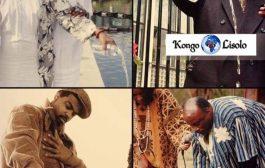 Connexion avec nos vrais ancêtres : Ni Abraham, ni Moïse, ni Jésus, ni Mahomet, tous ne reconnaissent comme descendant aucun Bamiléké, aucun Nianza, aucun Kongo, aucun Guéré, aucun Zoulou, aucun Peul ou aucun autre peuple noir