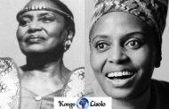Miriam Makeba : une icône de la musique africaine, elle fait non seulement la fierté de la nation « Arc-en-ciel » (Afrique du Sud) mais également de tout le continent africain ... (VIDÉO)