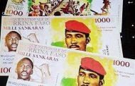 Non au FCFA et oui à une monnaie africaine : la France est le seul État au monde qui gère encore la monnaie de ses ex-colonies plus de 70 ans après leur « indépendance » ... (VIDÉO)