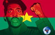 Discours historique de Thomas Sankara à l'ONU, le 4 octobre 1984 ... (Audio)