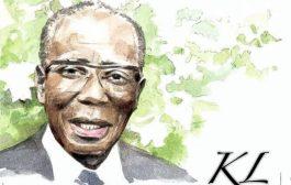 Thomas Sankara et l'identité « Faso » : quand on a dit que le citoyen du Burkina Faso s'appelle « Burkinabè », Léopold Sédar Senghor le Sénégalais a réagi en écrivant au président du Faso pour lui signifier qu'il n'est pas d'accord parce qu'on a écorché la langue française