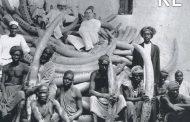 La guerre la plus courte de l'histoire : Le saviez-vous ? Zanzibar est la guerre la plus courte de l'Histoire