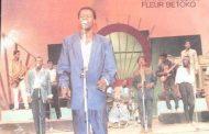 Devoir de mémoire : Chouchouna 1983 - Avec Papa Wemba et NYoka Longo ... (VIDÉO)
