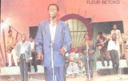 Devoir de mémoire: Chouchouna 1983 - Avec Papa Wemba et NYoka Longo ... (VIDÉO)