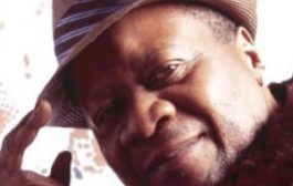 Papa Wemba Forever - 1980 Aise Na Zoe- Pepe Bipoli ... (VIDÉO)
