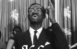 Lumumba à l'ONU : la vérité fait mal - Bizarre que Lumumba se plaignait que les Belges nous ont accordé l'indépendance sans créer de cadres ... (VIDÉO)