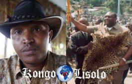 Bosco Ntaganda, sera acquitté par la CPI d'ici là, disent les maîtres (blancs), la CPI ne veut plus garder les Africains ... Je voudrai savoir : « Les congolais seront-ils indignés ou applaudiront ? » ... (VIDÉO)
