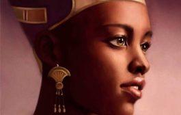 Falsification de l'Histoire : l'égyptologie, ou le mirage d'une l'Égypte