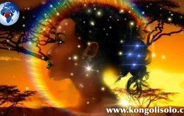 Les Européens ont détruit (brisé) la spiritualité africaine: psychologiquement, physiquement et émotionnellement ... (VIDÉO)