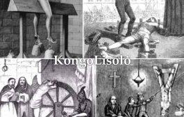 Le christianisme et la barbarie : VII-XV siècle, le « moyen-âge Chrétien » Profitant de la disparition des grandes bibliothèques romaines et de l'absence quasi-totale d'activité d'édition en Europe, l'Église obtient de fait un monopole sur l'ensemble de l'écrit et de l'information