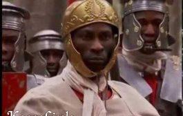 Il est erroné de dire que les premiers Romains (lire Noirs et Étrusques) étaient de grands innovateurs de la culture alors qu'ils ont seulement tout copié à la culture très élevée des gens de la vallée du Nil lors de leur invasion