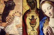 D'Aset (Isis) à Marie la Blanche : on peut encore interroger l'Égypte et la portée de son influence sur les autres religions, les noms de Myriam, Marie, Mery... Sont d'origine africaine (égyptienne et non-araméenne) , il vient de [Mery Amen] - aimé de l'invisible (Dieu)