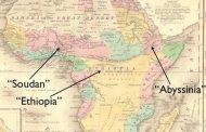 L'ancienne Éthiopie